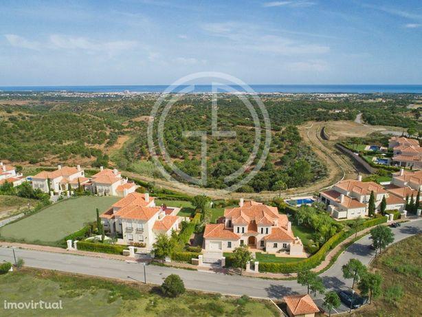 Terreno para construção de Moradia T3 em Sesmarias, Vila ...