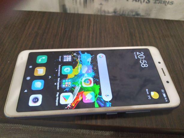 Продам телефон Xiaomi 6a