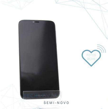 Motorola Moto G7 Power - 3 Anos de Garantia - Portes Grátis