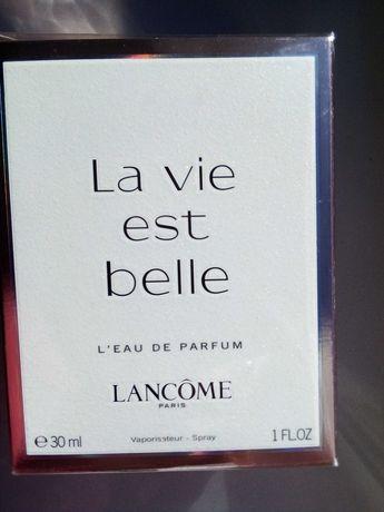 Woda perfumowana LANCOME dla kobiety