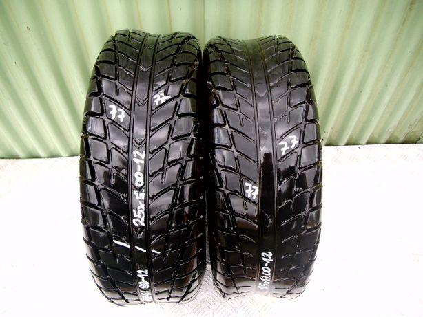 Opony quad 185/88-12 ATV 25x8-12 25x8x12 25x8r12 INNOVA 25x8.00-12