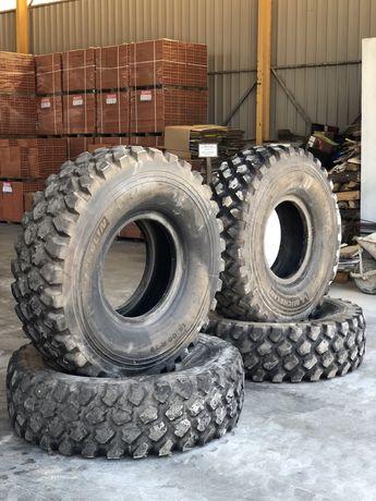 Michelin 14.00 r20 164/160J