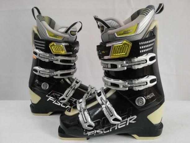 Buty narciarskie Fischer Competitiom roz41 eu