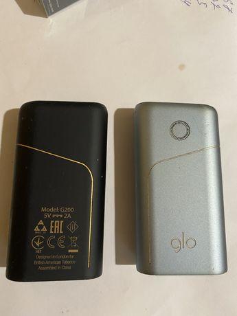 Продам 2 ГЛО в рабочем состоянии