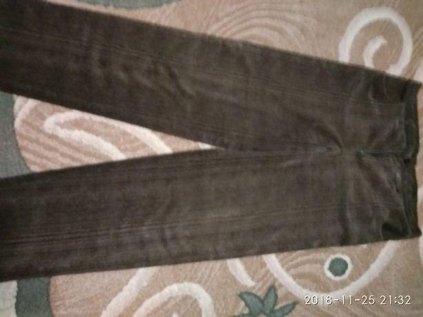 Штаны , брюки, вилветы,большого на высокий рост размера