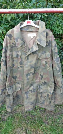 Sprzedam kurtkę polową Bechatke Wz 93.