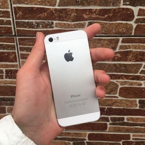 Iphone 5s 16/32 /айфон/магазин/гарантия/телефон/5/5s/6/6s/7/Plus D03