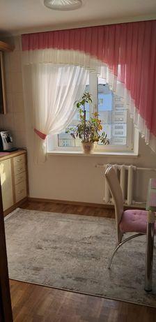 3 кімнатна квартира поліпшеного планування. Власник