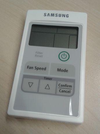 Sterownik centralki Samsung MWR-VH02