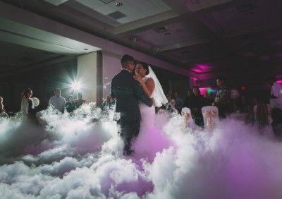 Cieżki dym, Fotobudka, Bańki, Love Weselne Atrakcje,Iskry Sprawdz datę