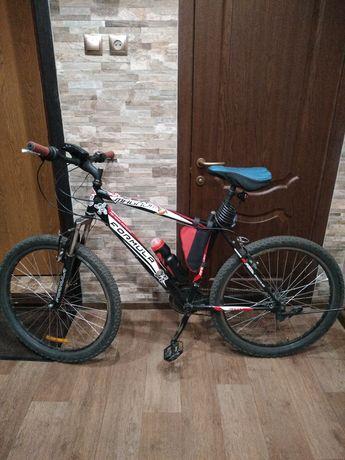Продам велосипед Formula magnum