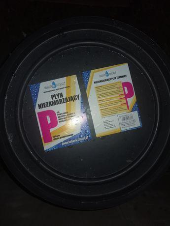 Glikol do instalacji CO 60l
