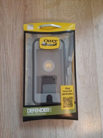 Otterbox Defender do iPod Touch 5g