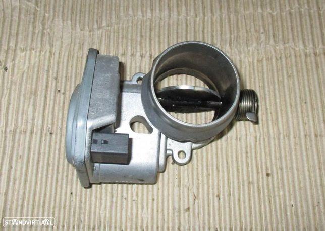 Borboleta para BMW 20d n47 780437302 B00402079