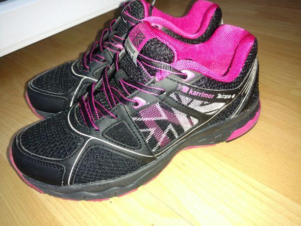 Karrimor Run Temp 4, фирменные кроссовки
