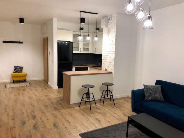 Nowy Apartament Ilumino II