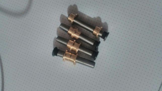 Ремкомплект петли; пальці петлі; петля mazda 626 GE, GV, GD 323