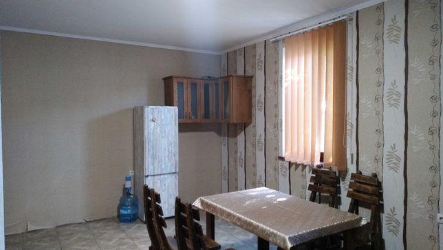 В аренду сдается 2х этажный дом, на Софиевской Борщаговке