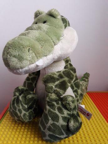 Krokodyl smok pluszak maskotka NICI