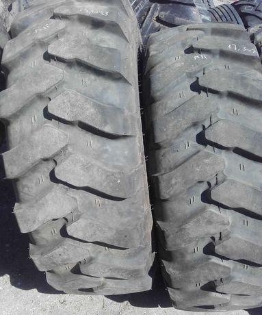 OPONA 17.5R25 17.5-25 22PR Mitas Michelin Solideal Camso Bkt IGŁA