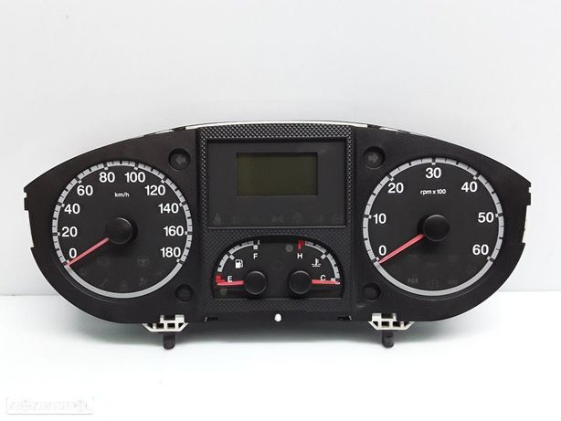 13581730802 Quadrante FIAT DUCATO Van (250_, 290_) 120 Multijet 2,3 D F1AE0481D