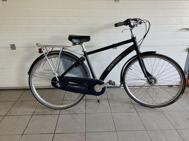 Montego Urban Style Rower Miejski