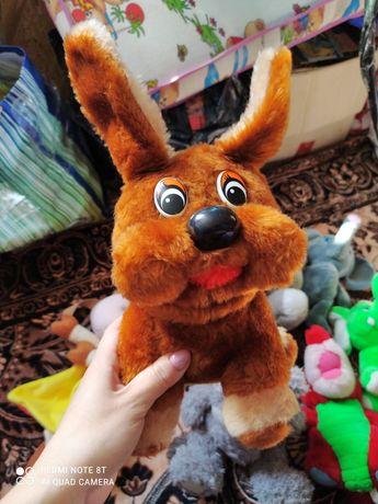М'які іграшки дешево по 20 грн штука