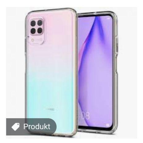 Zamienię Huawei p40 lite