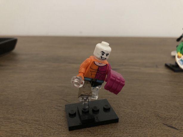 Lego dc metamorpho minifigurka
