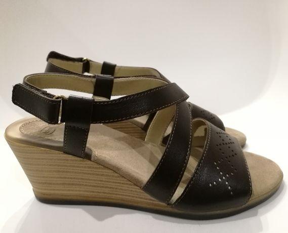 Nowe damskie buty botki Scholl Galia rozmiar 38 245 mm, 39 250 mm