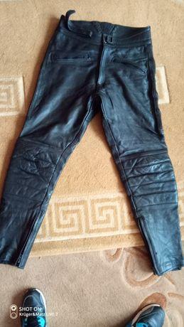 Spodnie sprzedam