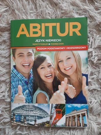 Abitur Język Niemiecki