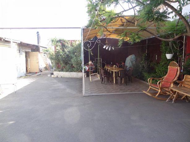 Продам дом в Малиновском районе 103 метра, 6.5 соток. Все документы!