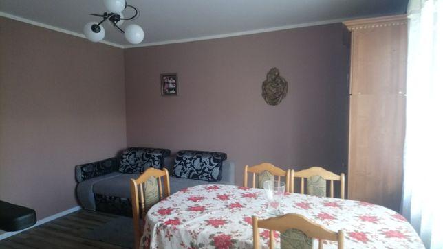 Pokój w domu/ część domu