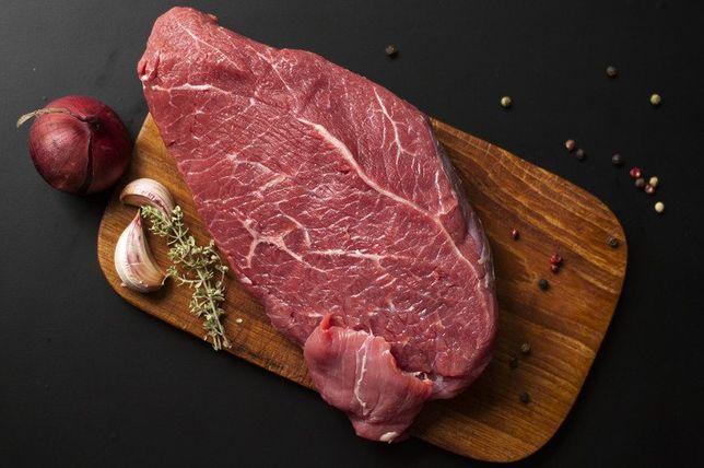 Świeże i zdrowe mięso w Częstochowie! Wołowina i wieprzowina!