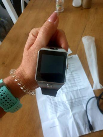 Smart watch garett G22
