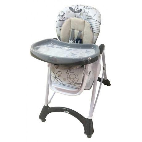 Krzeslko do karmienia babymix