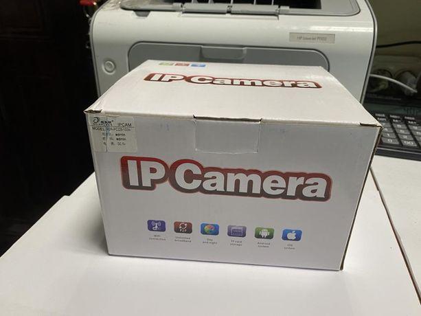 Kamera IP camera wifi ipcam rer-ipc228- Nowa