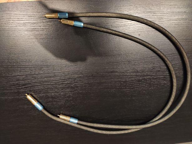 Kable tara labs air 1