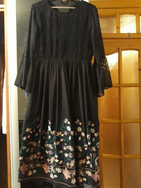 Сукня Zara
