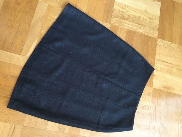 Spódnica Tatuum 36 czarna
