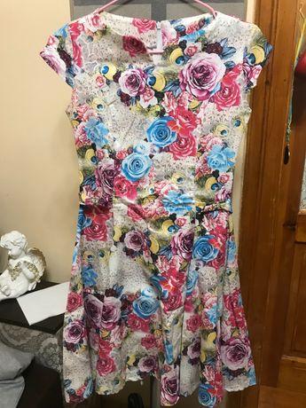Плаття 158 розмір