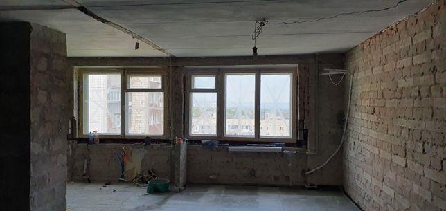 Окна, оконный блок