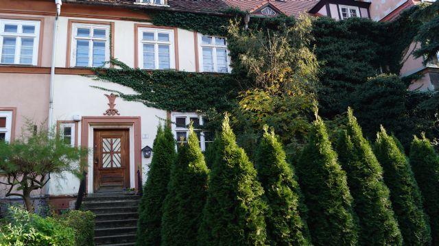 0% dom do remontu w dobrej lokalizacji/zamiana na mieszkanie