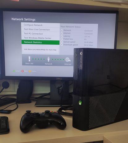 Konsola Xbox 360 Microsoft 2013