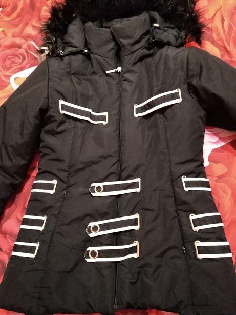 Курточка зима, куртка зимняя