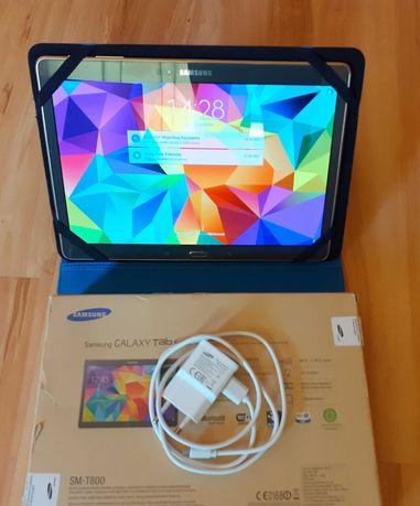Tablet Samsung T 800