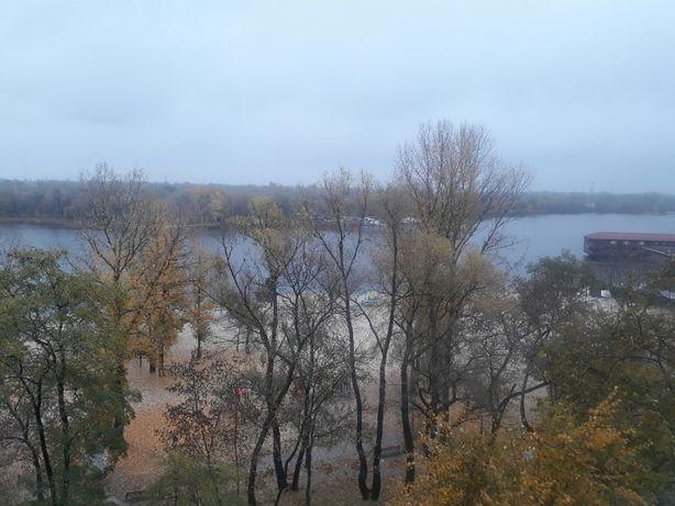 Продам 3К квартиру, ул.Набережно-Корчеватская, 68