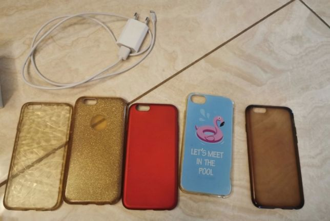Telefon iPhone 6s