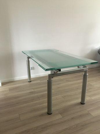 Stół/ stół rozkładany